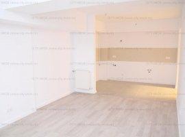 SE VINDE Apartament 2 Camere Politehnica Constructie 2017