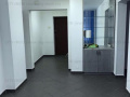 SE VINDE apartament 4 camere Tei