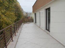 SE VINDE apartament 3 camere zona Barbu Vacarescu