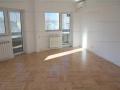 SE VINDE  Apartament 3 camere Magheru