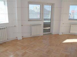 SE VINDE  Apartament 3 camere Magheru /  Metrou Romana