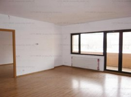 Se vinde apartament 2 camere Cotroceni