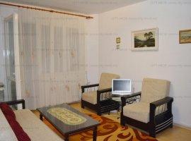 Se vinde apartament 3 camere Piata Kogalniceanu