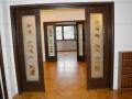 Se vinde apartament 5 camere Lascar Catargiu