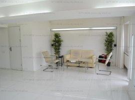 Se vinde apartament 4 camere Calea Victoriei