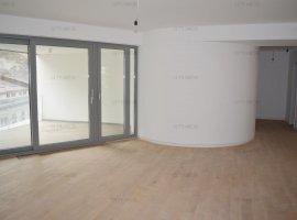 Apartament 3 Camere LUX Rosetti / CENTRAL