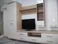 Inchiriere Apartament 2 Camere Politehnica / Grozavesti  / Politehnica Park