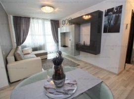 Vanzare / Inchiriere apartament 3 camere Ion Mihalache, Domenii