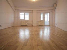 Inchiriere Apartament  4 CAMERE, Cismigiu, Berzei, Stirbei Voda, Birouri