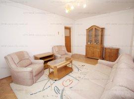 Vanzare Apartament 2 camere Sinaia