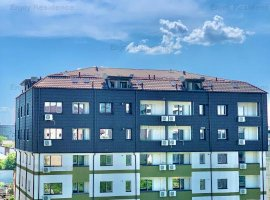 2 camere DECOMANDATE Militari Virtutii Orsova Lacul Morii IMOBIL 2021