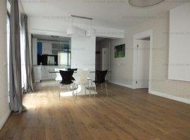 EFR Upgrade Imobiliare - Apartament 3 camere - Herastrau