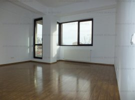 EFR Upgrade Imobiliare - apartament 2 camere Bucurestii Noi