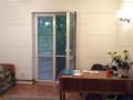 Apartament 3 camere de vânzare in vila zona Dorobanti Capitale