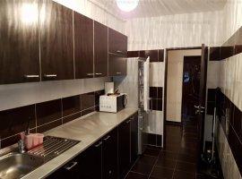 EFR Upgrade Imobiliare - Garsoniera de vanzare, Popesti-Leordeni
