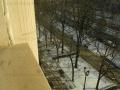 Apartament 4 camere de vanzare zona Unirii - Palatul Parlamentului