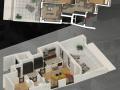 EFR UPGRADE IMOBILIARE - Apartament 2 camere de vanzare, zona Iancului - Ferdinand