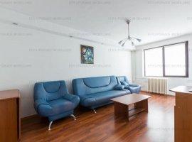 Apartament 3 camere de vanzare zona Dorobanti