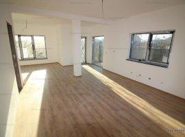 Duplexuri finisate la preturi de apartament  !!