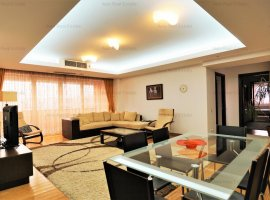 Apartament 3 camere, mobilat si utilat, 154mp - Eminescu/Polona