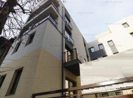 Apartamente 3 camere spatioase, configurabile - Zona Polona / Eminescu