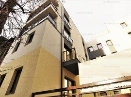 Apartament 3 camere spatioase, luminoase - Zona Polona / Eminescu