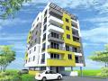 Apartament 3 camere - Imobil nou - Zona Banu Manta/Titulescu - Comision 0