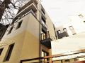 Apartament 3 camere, imobil boutique - Zona Polona/Eminescu