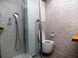 Apartament 4 camere mobilat si utilat - Zona Herastrau