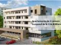 Apartament 3 camere - Zona Timpuri Noi - Langa Metrou