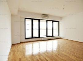 Inchiriere apartament 2 camere - Mobilat; Pipera Rezidential Paza 24/24