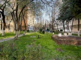 Apartament 3 camere -  Alexandru Obregia - RATB