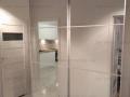 Apartament 2 camere Piata Romana 450 euro