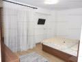 Apartament 3 camere Unirii 550 euro