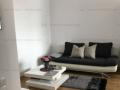 Apartament 2 camere Ion Mihalache 430 euro