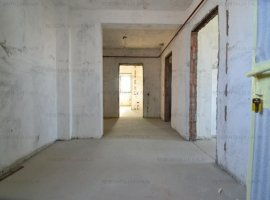 Gorjului, 2 camere decomandat, constr. noua, cel mai bun pret, super oferta!
