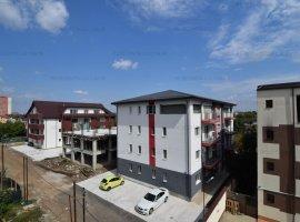 Prelungirea Ghencea - Drumul Ghindari, 3 camere, decomandat, Comision 0%
