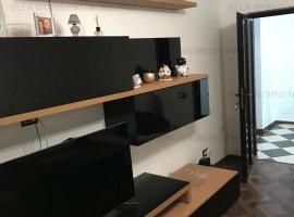 Apartament 2 camere Poarta 6