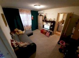 Apartament 2 camere Tomis 2