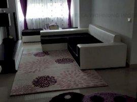 Apartament 4 camere Inel 1