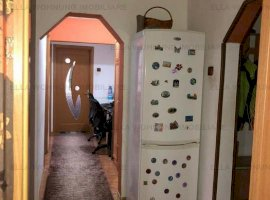 Apartament 3 camere zona Primaverii