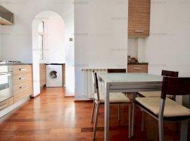 http://birouldeinchirieri.ro/properties/eroii-revolutiei-metrou-apartament-nou-renovat/