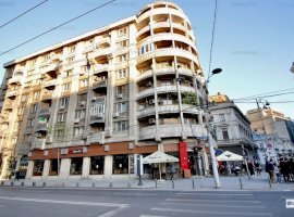 Ultracentral,Universitate-Calea Victoriei,apartament modern,bloc1984
