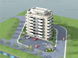 Vanzare  apartament  cu 2 camere  decomandat Iasi, Iasi  - 41300 EURO