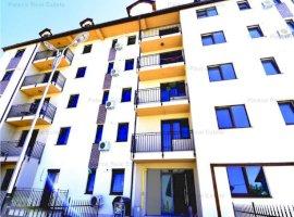 Vanzare apartament 2 camere, Iasi