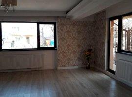 Herastrau - Baneasa  vanzare apartamente lux 2 sau 3 camere