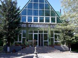 Vanzare Vila Exceptionala 80 km de Bucuresti