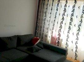 Dristor Vitan vanzare apartament 2 camere