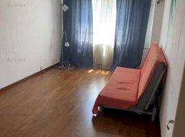 Dristor Nicolae Grigorescu Titan Apartament 4 camere