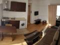 Cosmopolis apartament 2 camere